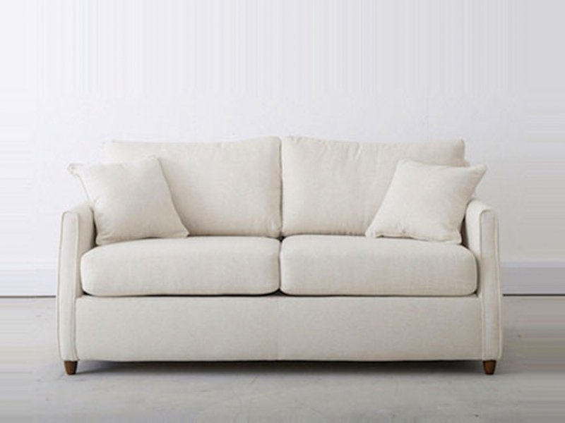 Compare Gower sofas from Sofas & Stuff at findasofa.com