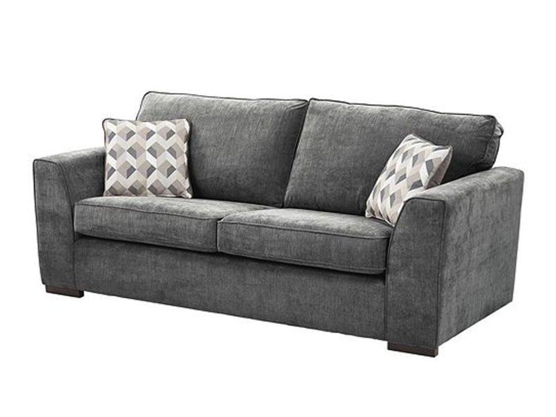 tesco direct corner sofa bed. Black Bedroom Furniture Sets. Home Design Ideas