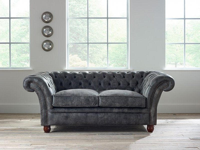 Calvert Luxury Chesterfield