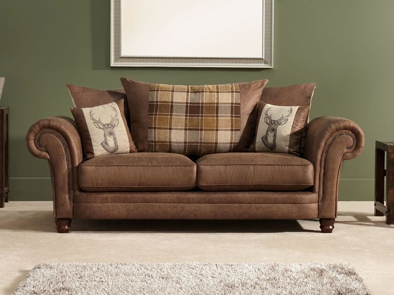 Scs sofas and chairs scs sofa carpet specialist living room ideas pinterest thesofa - Dfs furniture head office ...