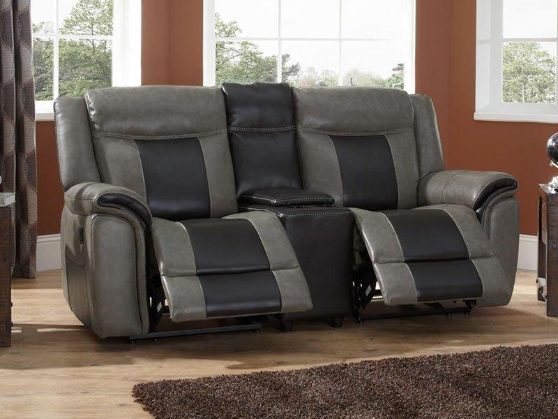 Baxter Sofa Scs Baci Living Room