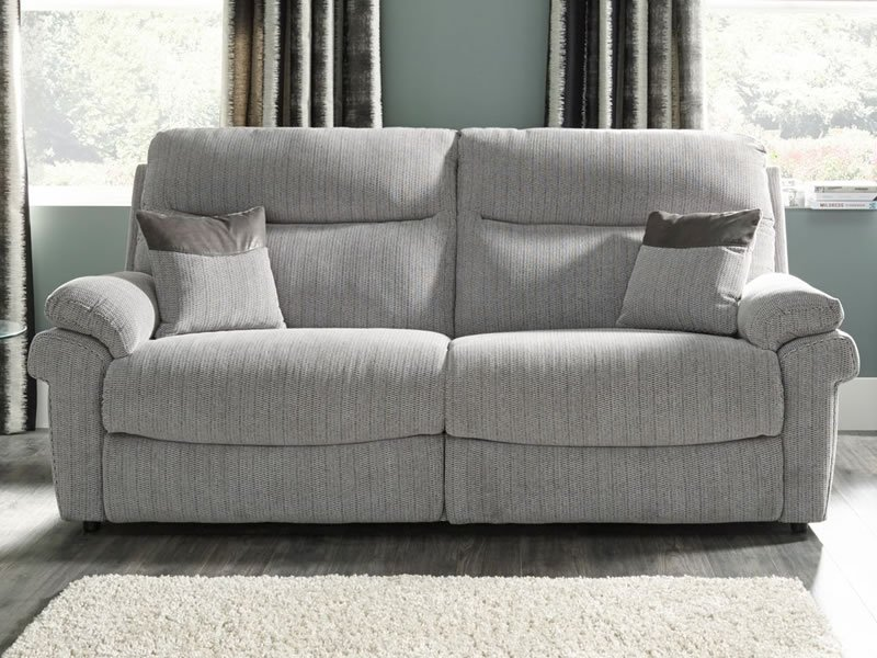 Compare La Z Boy Tamla Sofas From Scs